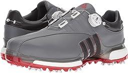 adidas Golf - Tour360 EQT Boa