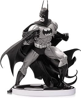 Best batman stuff for sale Reviews