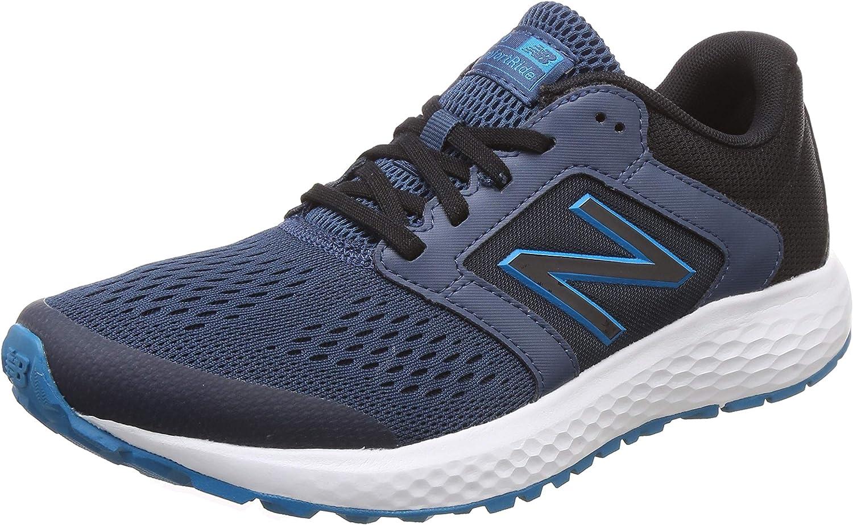 New Balance herrar herrar herrar 520v5 Cushioneing Running skor  stort urval och snabb leverans