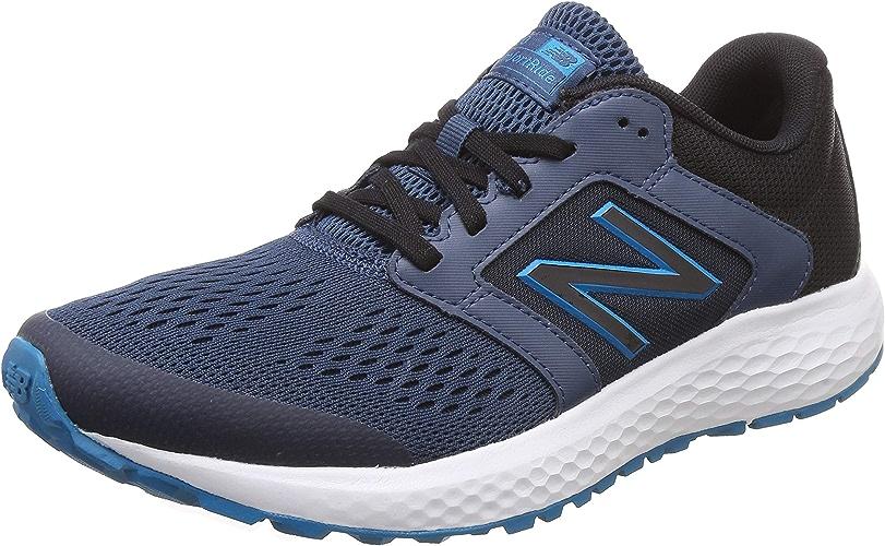 nouveau   Hommes& 39;s 520v5 Cushioning FonctionneHommest chaussures