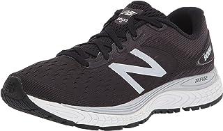حذاء ركض جديد Solvi V2 للسيدات