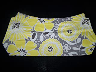 Thirty ONE Fitted Purse Skirt Awesome Blossom