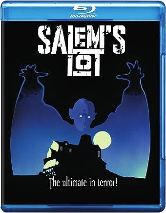Salem's Lot (1979) (BD)