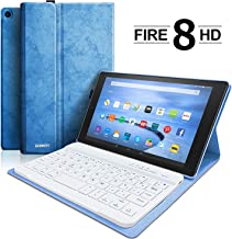 wireless keyboard for kindle fire hd