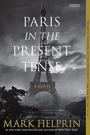 Paris in the Present Tense