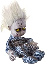 Best creepy kid dolls Reviews