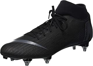 Nike Unisex Superfly 6 Academy Sg Sneakers
