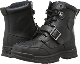 Colbey Boot FT14 (Big Kid)