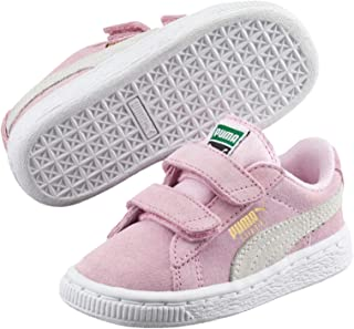 84d2a3e2aeca Amazon.fr : Puma - 26 / Chaussures fille / Chaussures : Chaussures ...