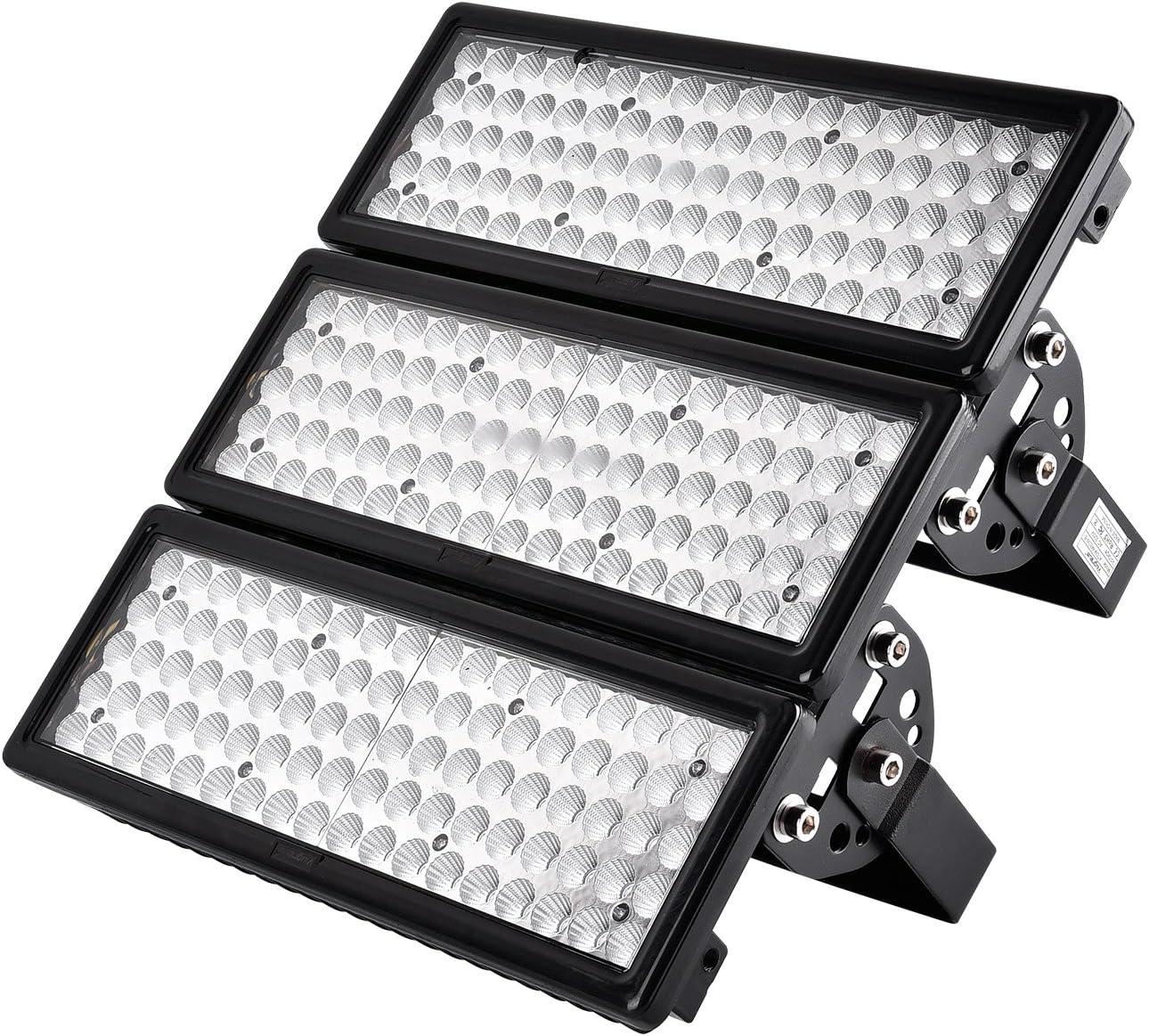 LED Sale SALE% OFF quality assurance 300W Concentrating Module Flood Light White 110V Warm