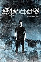 Specters