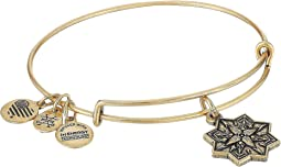 Healing Love II Bangle