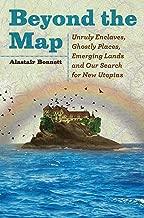 Best beyond the map alastair bonnett Reviews