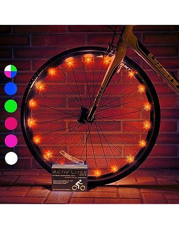 Spoke Key,Saingace Cycling Accessories Spoke Key Wrench Tool Nipples 3.5mm BMX MTB Bike Durable