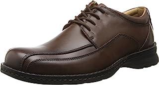 حذاء رجالي Trustee من الجلد أكسفورد من Dockers