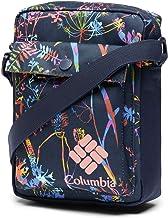 Columbia unisex-adult Zigzag Side Bag