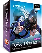 cyberlink powerdirector 4.0