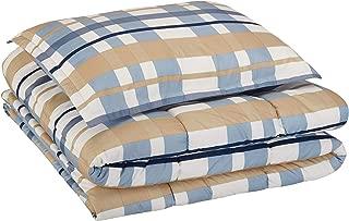 Best soft blue comforter Reviews
