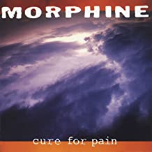 Best morphine cure for pain Reviews