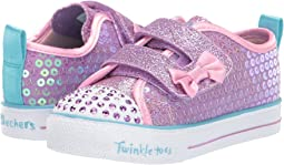 6cabd433c9316 Twinkle toes skechers, Shoes, Girls + FREE SHIPPING | Zappos.com
