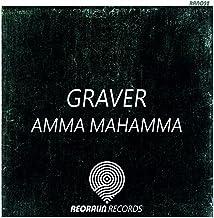 Amma Mahamma (Original Mix)