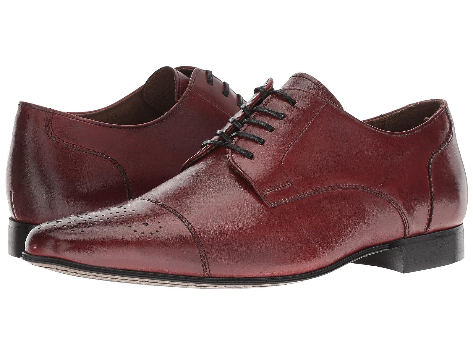 ALDO RecisoAtmospheric grades have affordable shoes