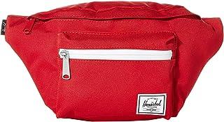 Herschel Seventeen Hip Pack