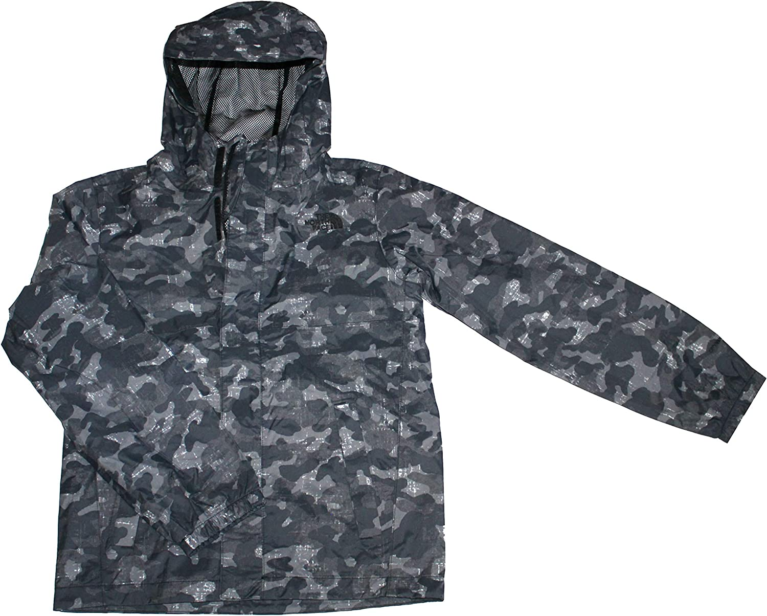 Sales of SALE items from new works The North Face James Shell Youth Boys Jacket Max 56% OFF Hooded Rain