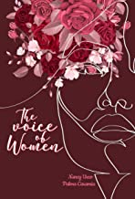 The Voice of Women (Italian Edition)