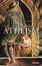 Best the history of atheism Reviews