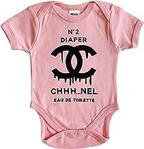 Best designer infant girl clothes Reviews
