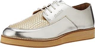 BATA Women Kiara Sneakers