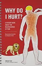 Best why i hurt book Reviews