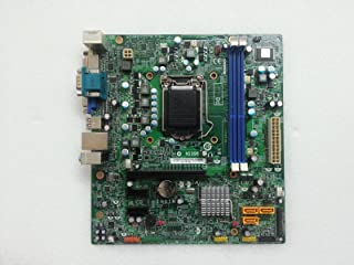 Lenovo Motherboards Online Buy Lenovo Motherboards At Best Prices