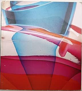 Harvey K. Littleton: Reflections 1946-1994