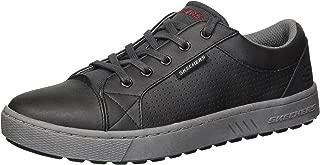 Skechers Direct Pulse-Metro Shift 儿童运动鞋