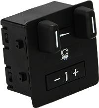 ACDelco 15926102 GM Original Equipment Trailer Brake Control Switch Assembly