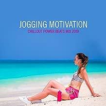 Jogging Motivation Chillout Power Beats Mix 2019