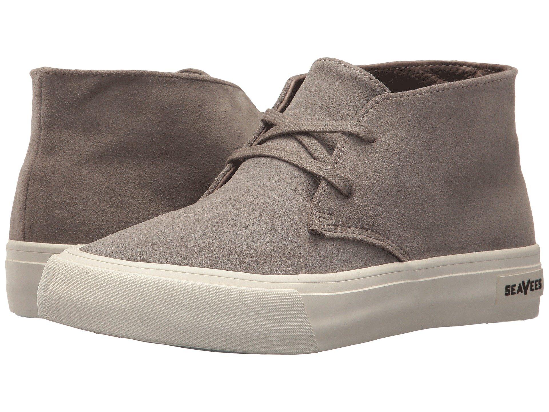 Maslon Desert Boot