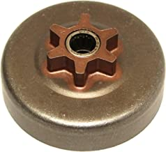 Husqvarna Part Number 530047061 Clutch Drum