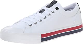 Best tommy hilfiger spring 2017 shoes Reviews