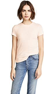 Theory Women's Tiny Tee
