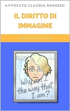 Il diritto di immagine su Internet