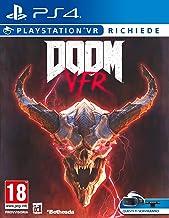 DOOM VFR - [PlayStation VR ready] - PlayStation 4