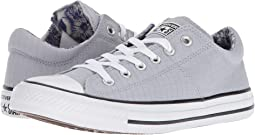 Converse - Chuck Taylor® All Star Utility Chambray