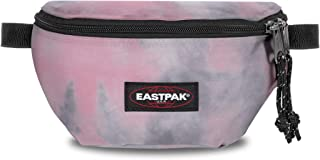 EASTPAK Springer Springer, Taille Unique