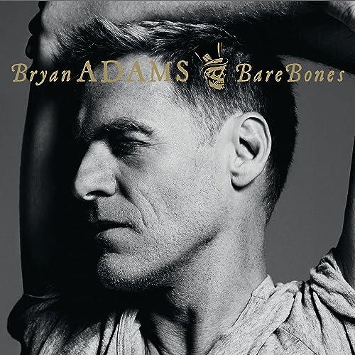 bryan adams cloud number nine mp3 free download