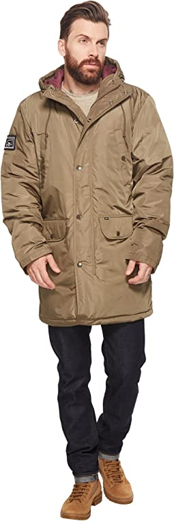 Obey - Blizzard Jacket