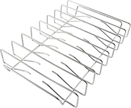 Best barbeque grill rack Reviews