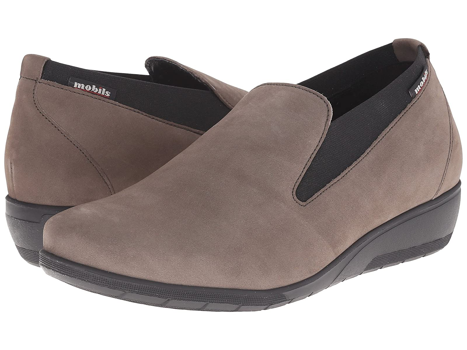 Mephisto JerrieCheap and distinctive eye-catching shoes